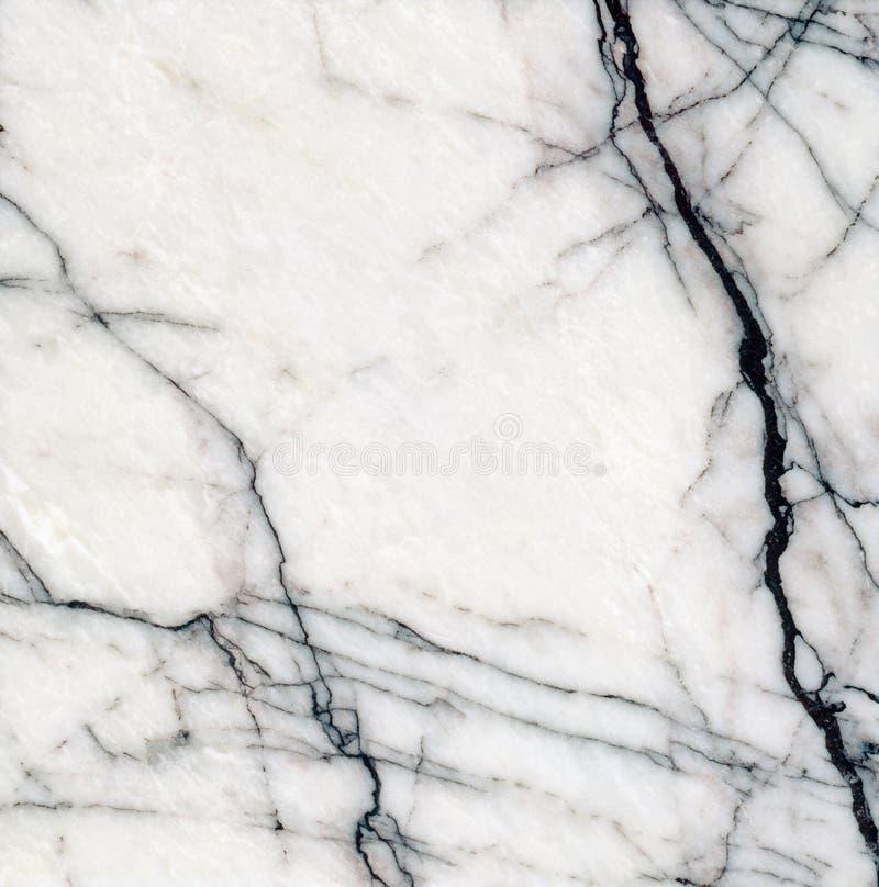 Mattonelle di marmo fotografie stock libere da diritti