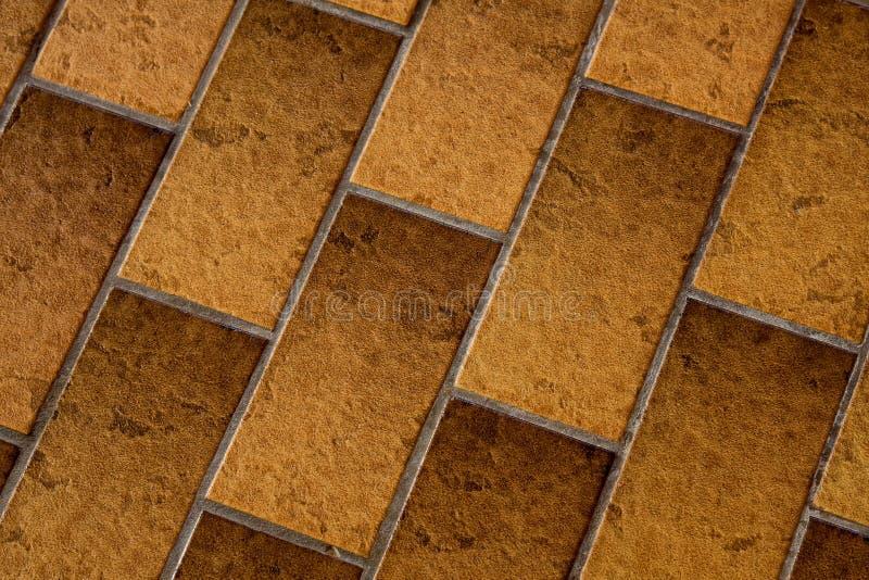 Mattonelle di pavimento immagini stock