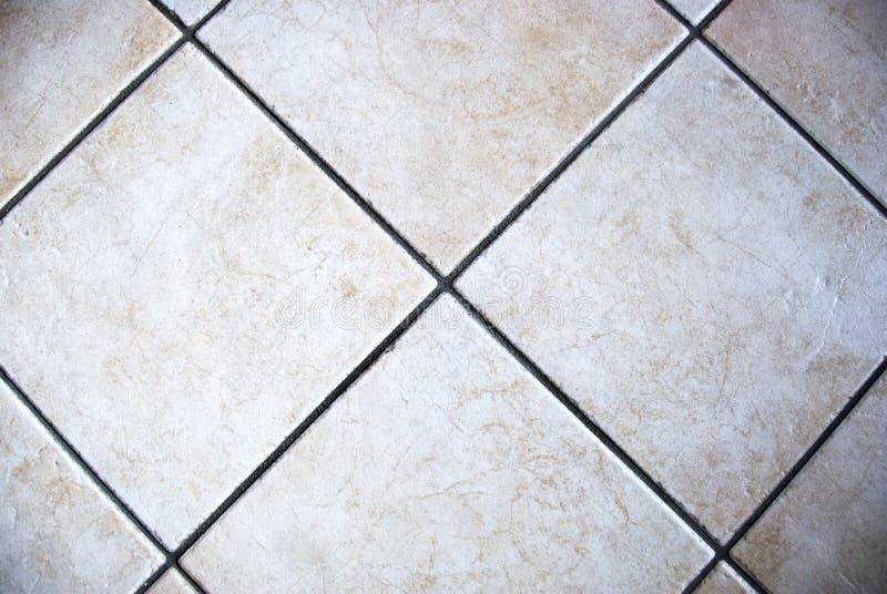 Mattonelle di pavimento immagine stock