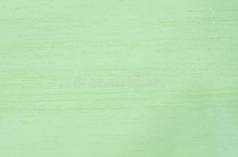 Mattonelle verdi con le bande verdi vaghe, struttura fotografia stock libera da diritti
