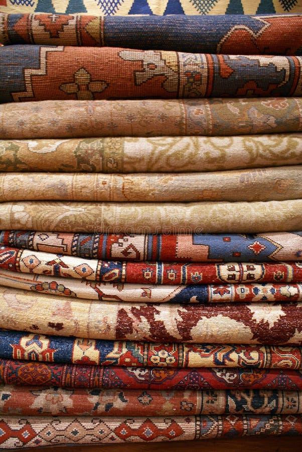mattor arkivbilder