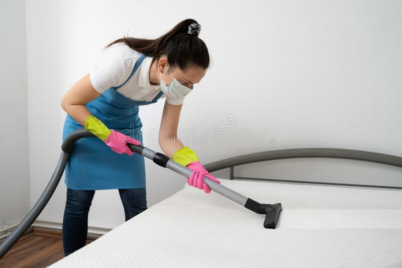 644 Mattress Cleaning Photos - Free & Royalty-Free Stock Photos from  Dreamstime