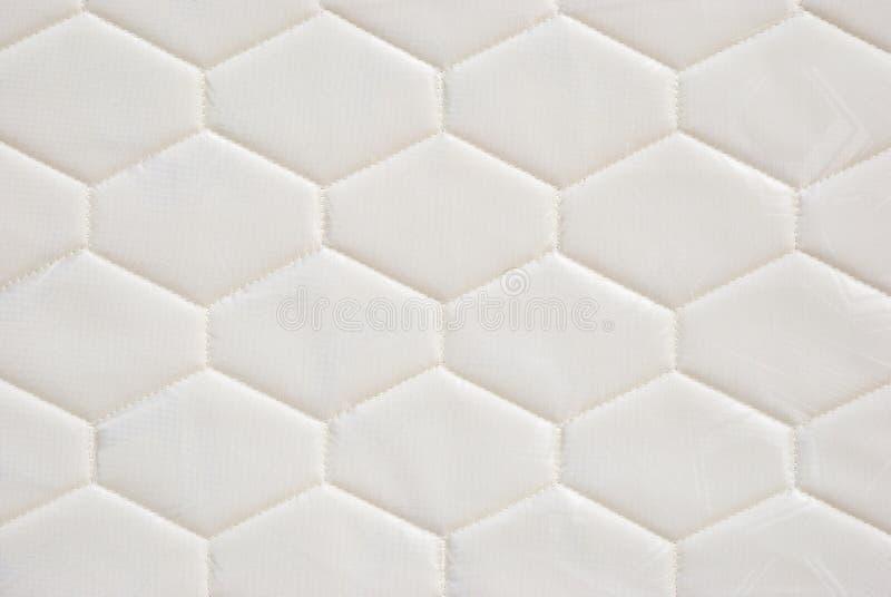 mattress pattern. Download Mattress Pattern Stock Image. Image Of Rest, Cushioned - 26731857 .