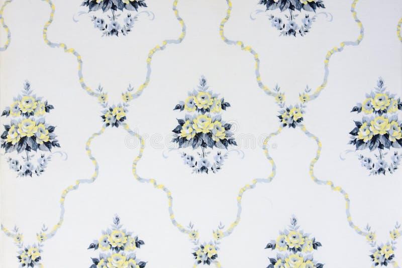 Mattress pattern stock photo