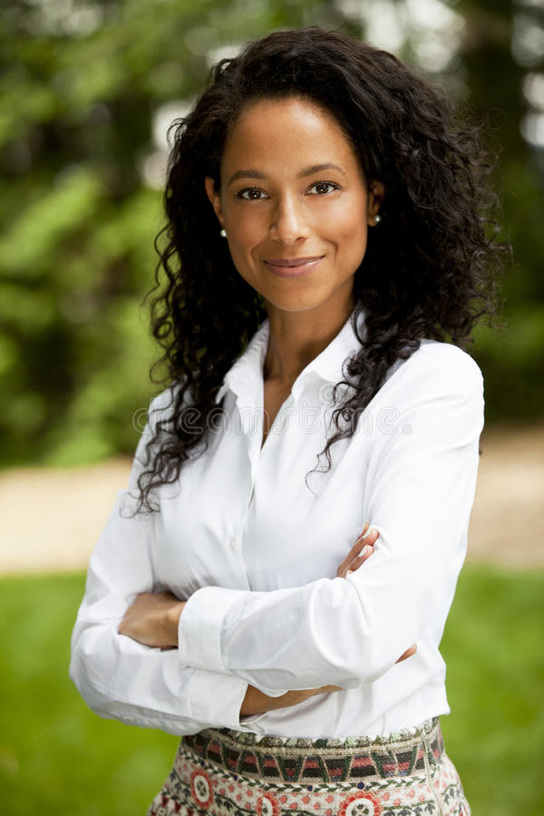 Mature black women pics 41 180 Mature Black Woman Photos Free Royalty Free Stock Photos From Dreamstime