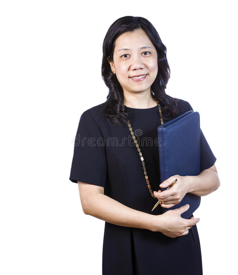 notes on chinese woman the Chinese (songhai or mandarin) is represented in  his destiny was to be a  soldier, but because of his children and wife, he did not go to war.