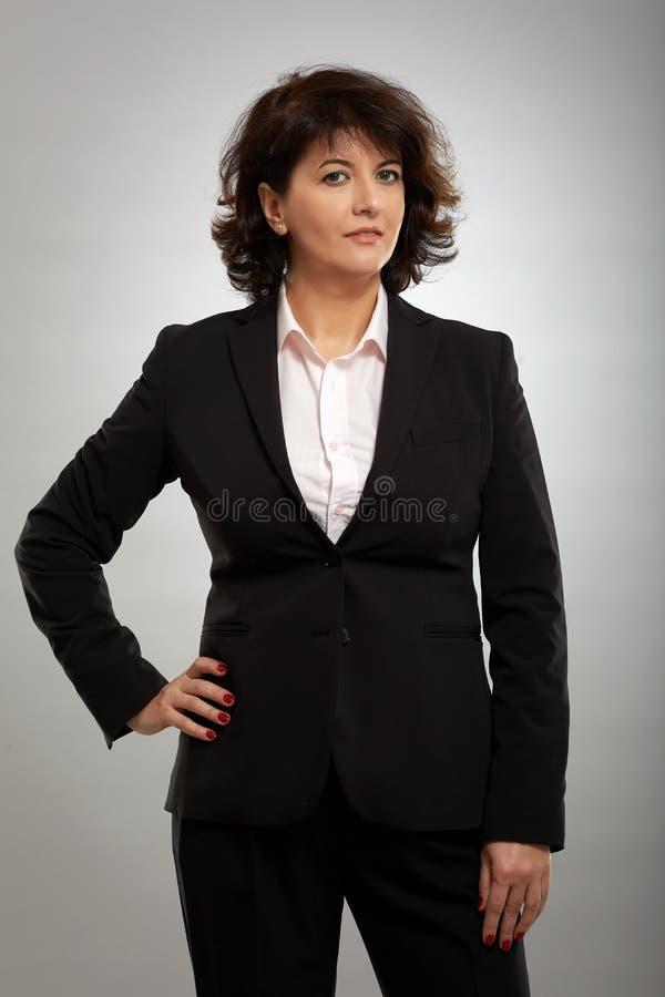 Role-play sexy business suit uniform temptation sets