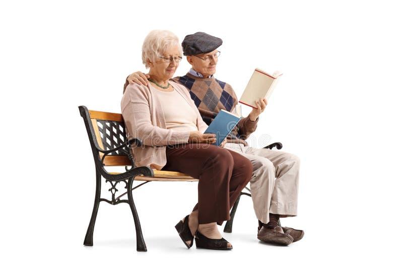 Senior Dating Online Service No Subscription