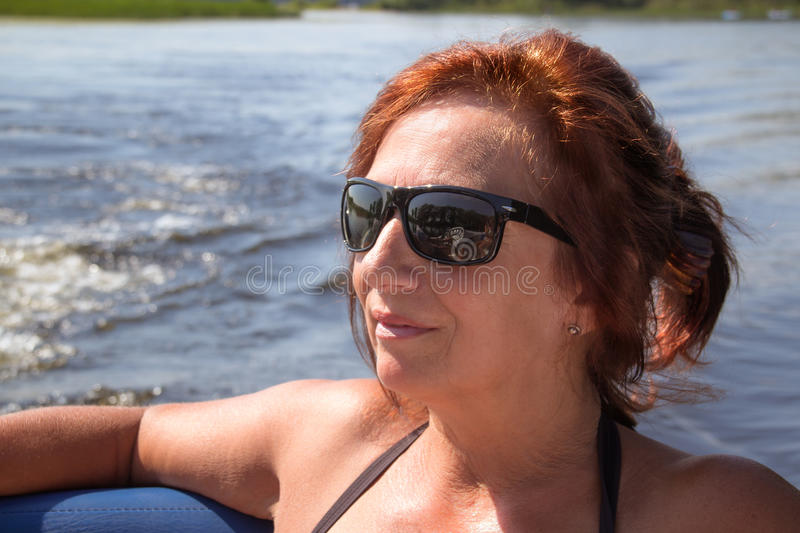 ottawa lake mature women personals Here we list all the local free dating personals in michigan, usa, the best single males, females in the local area seeking dates to make it really easy for you we have a directory with the latest online dating contacts and you can see their profile picture, their short description, age and interests.