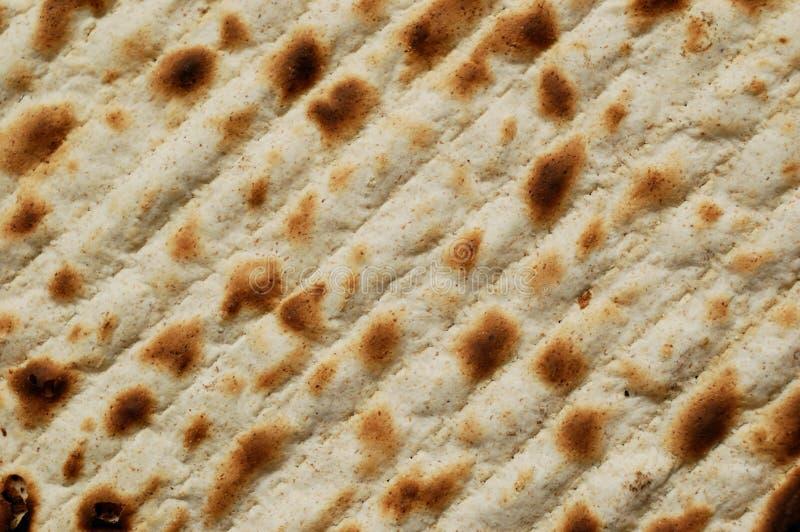 Matzah judío del passover imágenes de archivo libres de regalías