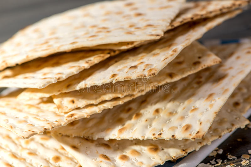 5,947 Unleavened Bread Photos - Free & Royalty-Free Stock Photos from  Dreamstime