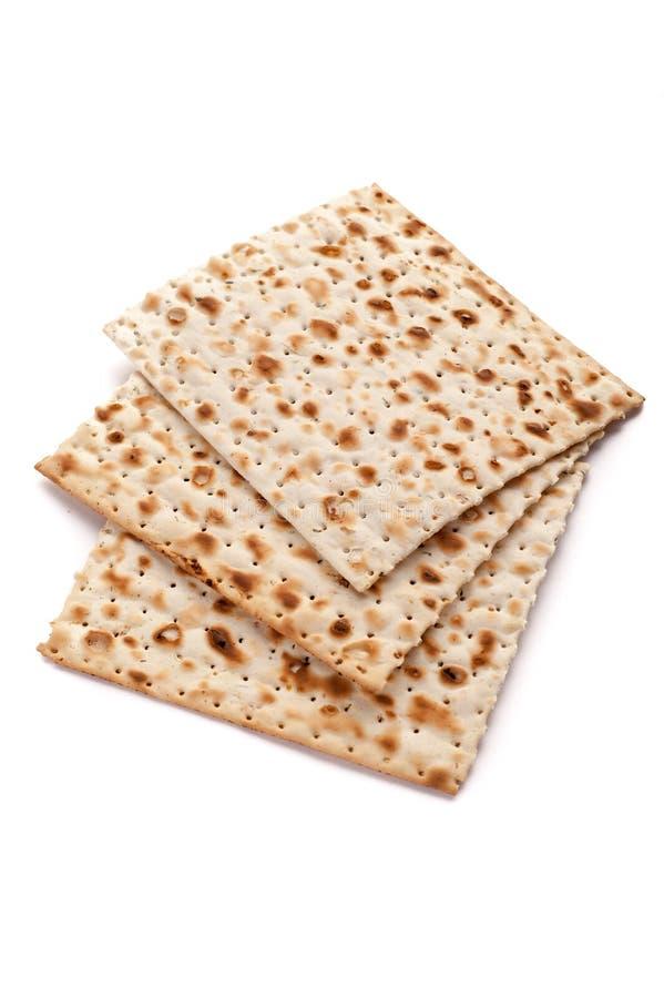 Download Matzo bread stock photo. Image of religion, tradition - 34768752