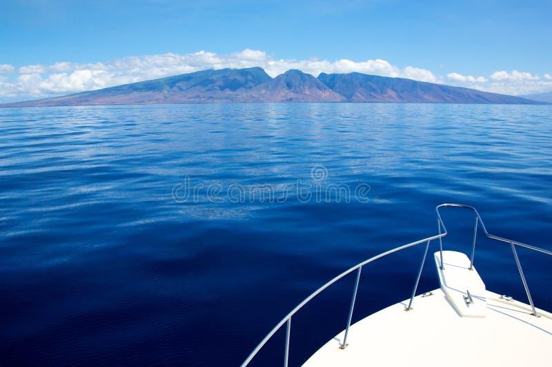 Maui stock afbeeldingen
