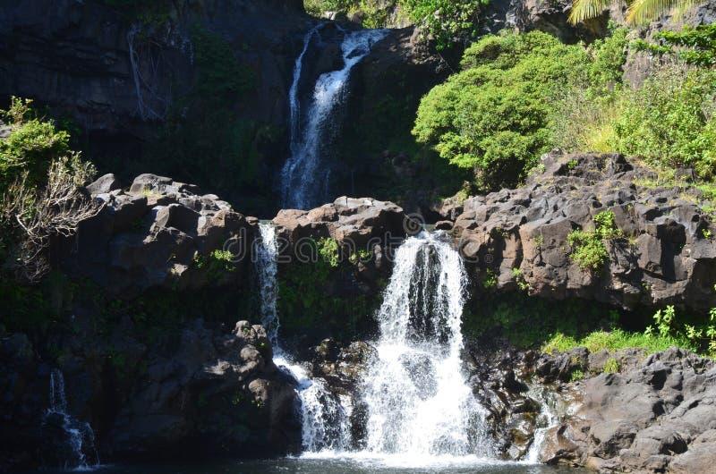 Download Maui, Hawaje obraz stock. Obraz złożonej z siedemnaście - 57671815