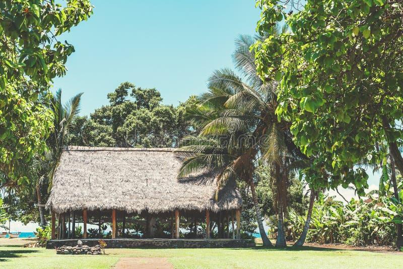 Maui royalty free stock photo
