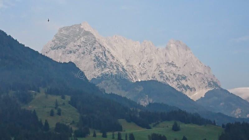 Mauntain Wilder Kaiser. Kaiser, , natur, cave, nature, landscape, peopleless, rock stock photos