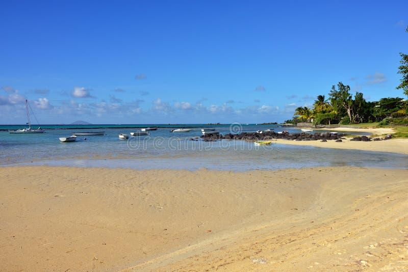 Maurícias imagens de stock royalty free