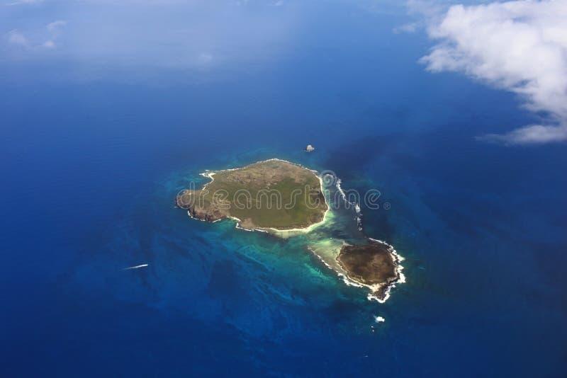 mauritius zdjęcia royalty free