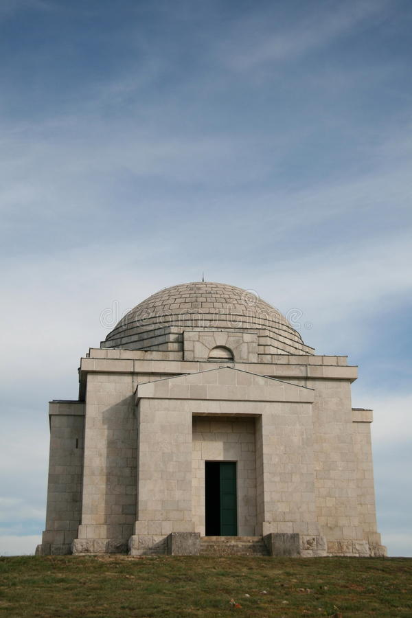 Download Mausoleum stock image. Image of sacred, sacral, stone - 14885595