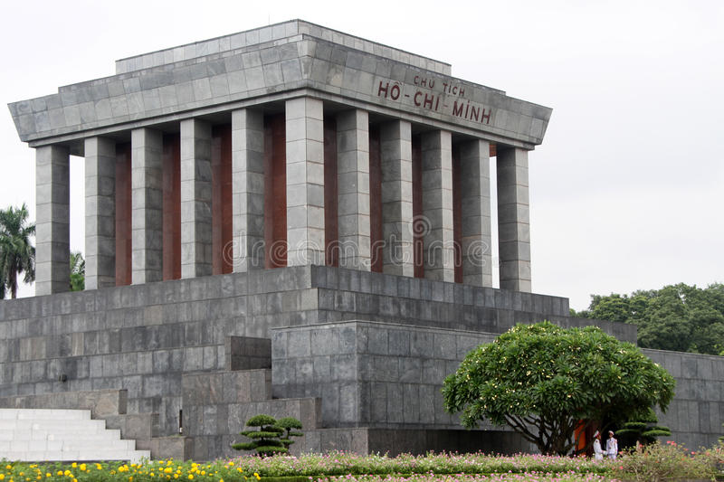 Download Mausoleum stock image. Image of exterior, history, grey - 22475115