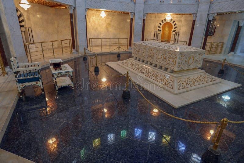 mausoleum fotografia de stock royalty free