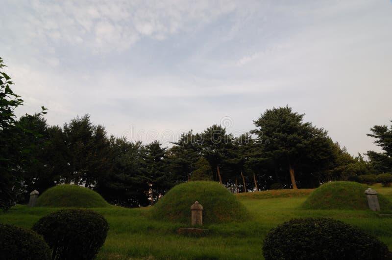 mausoleum fotos de stock
