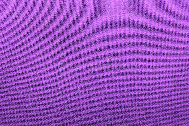 Download Mauve textile background stock image. Image of colour - 11361459
