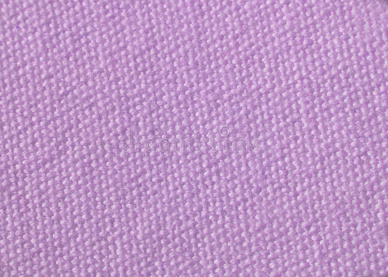 Download Mauve textile background stock image. Image of cloth - 12808787