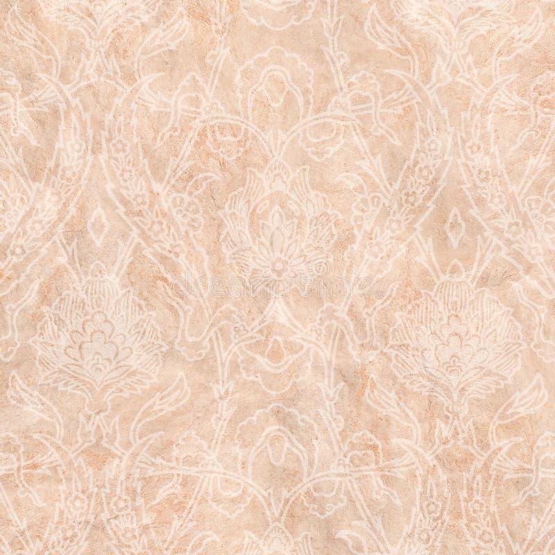 mauve textur royaltyfria foton
