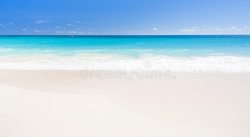 Maxwell Beach, Barbados, Caribbean. Outdoor, outdoors, outside, exterior, exteriors, america, central, greater, antilles, lesser, west, indies, island, islands stock images