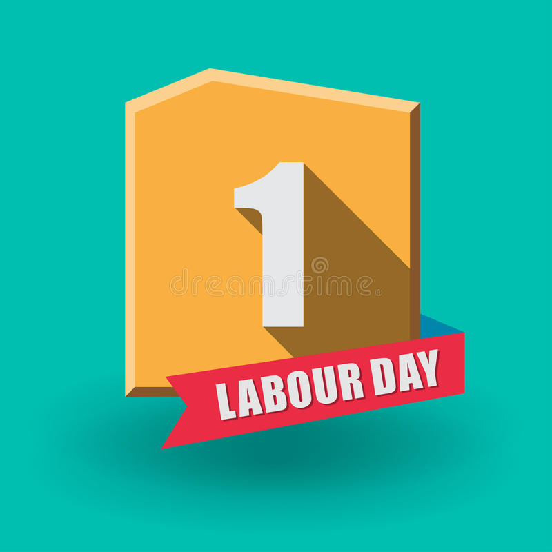 1 may labour day greeting card or background stock illustration download 1 may labour day greeting card or background stock illustration illustration of emblem m4hsunfo