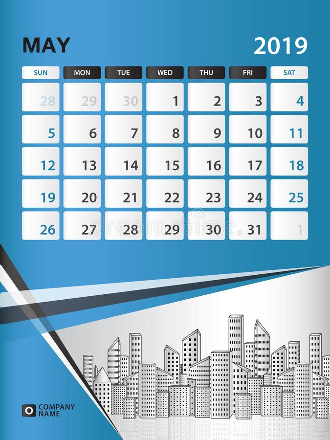 Image result for may 2019 calendar