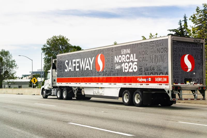 Safeway Stock Images - Download 198 Royalty Free Photos