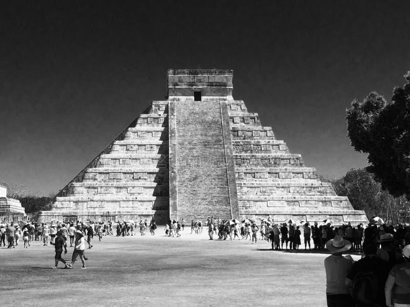 maya arkivfoton