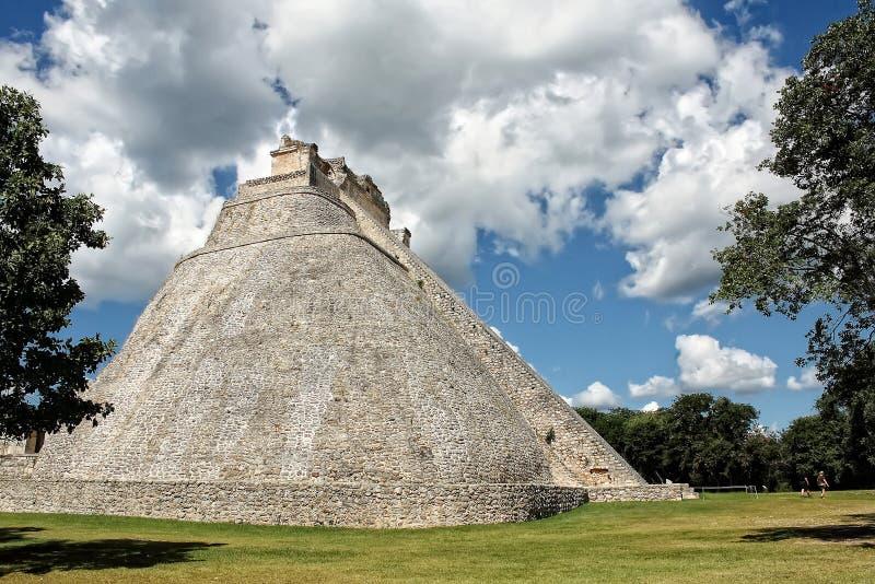maya_culture_25 photos libres de droits