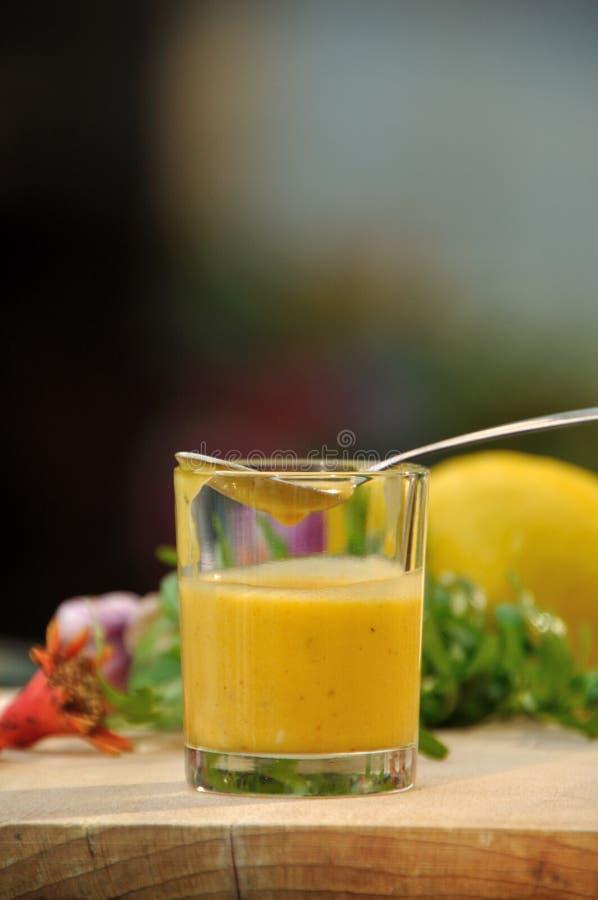 mayonnaise lizenzfreies stockfoto
