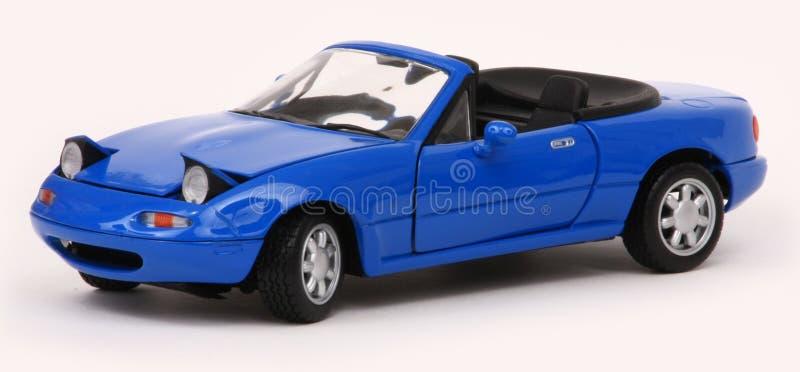 Mazda Miata stock images