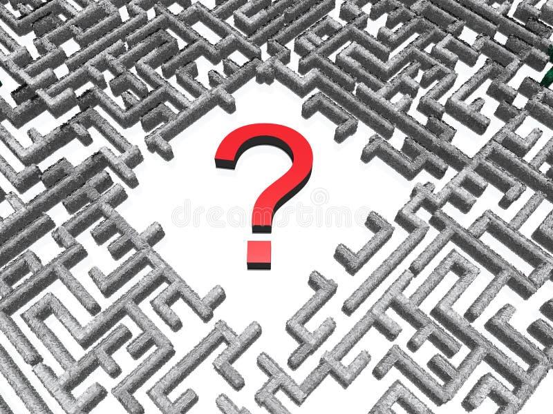 Maze Stock Photos