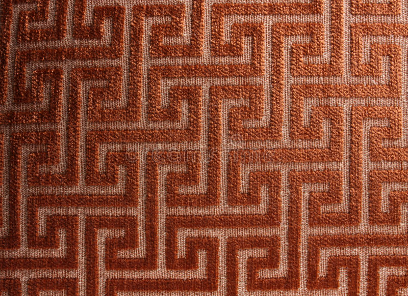 Download Maze Fabric Background stock photo. Image of texture - 25677094