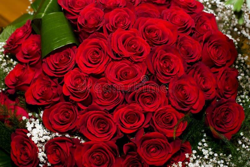 Download Mazzo della sposa immagine stock. Immagine di presente - 7309571