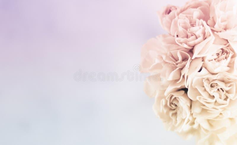 Mazzo nuziale, decorazione di nozze fotografie stock libere da diritti