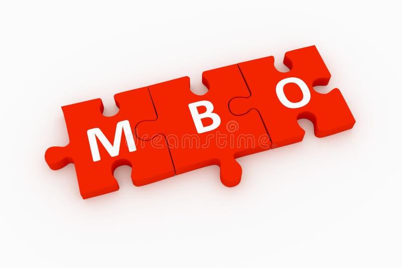Mbo Stock Illustrations 29 Mbo Stock Illustrations Vectors Clipart Dreamstime