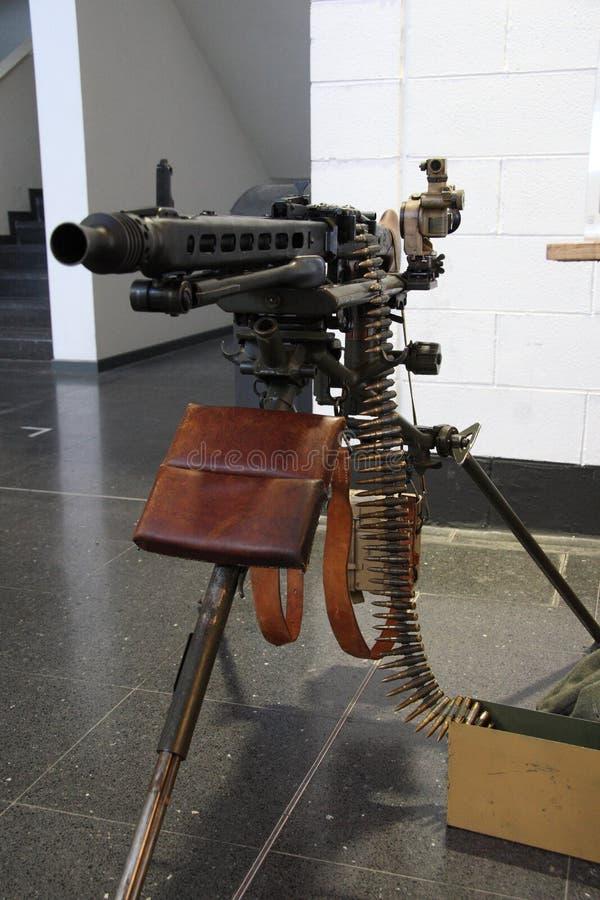 15?me ?dition ?armes et bagages ?23 et 24 mars 2019 Plaisance Italie photo libre de droits