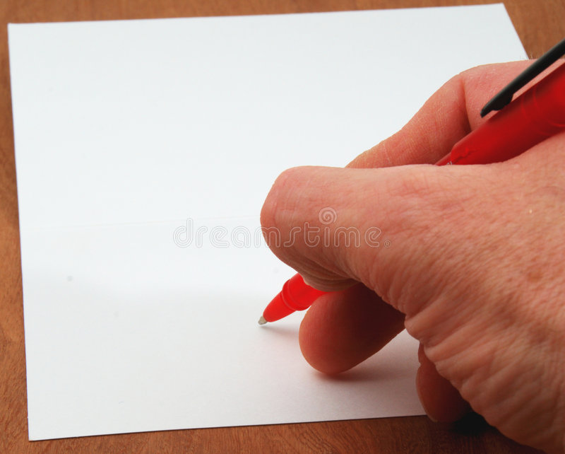 From me to you royalty free stock image