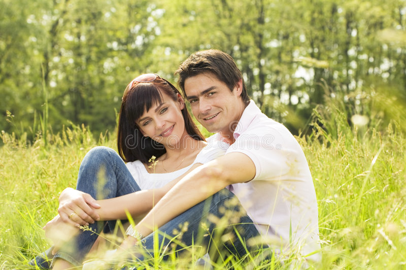 Download Meadow Stock Photos - Image: 5209403