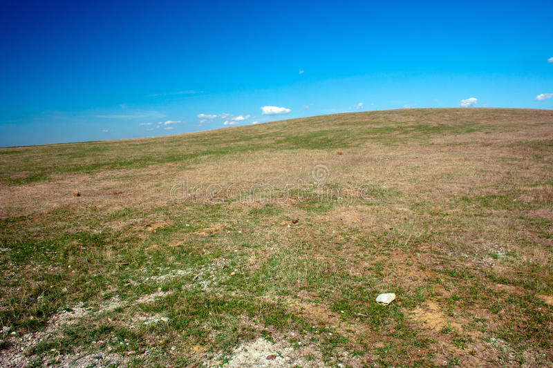 Download Meadow Stock Photo - Image: 39704546
