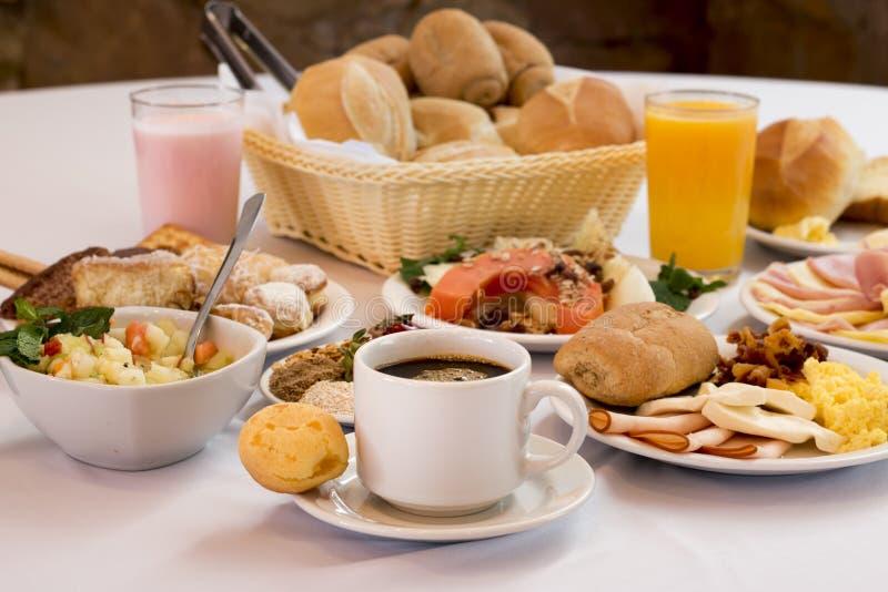 Meal, Breakfast, Brunch, Food royalty free stock image