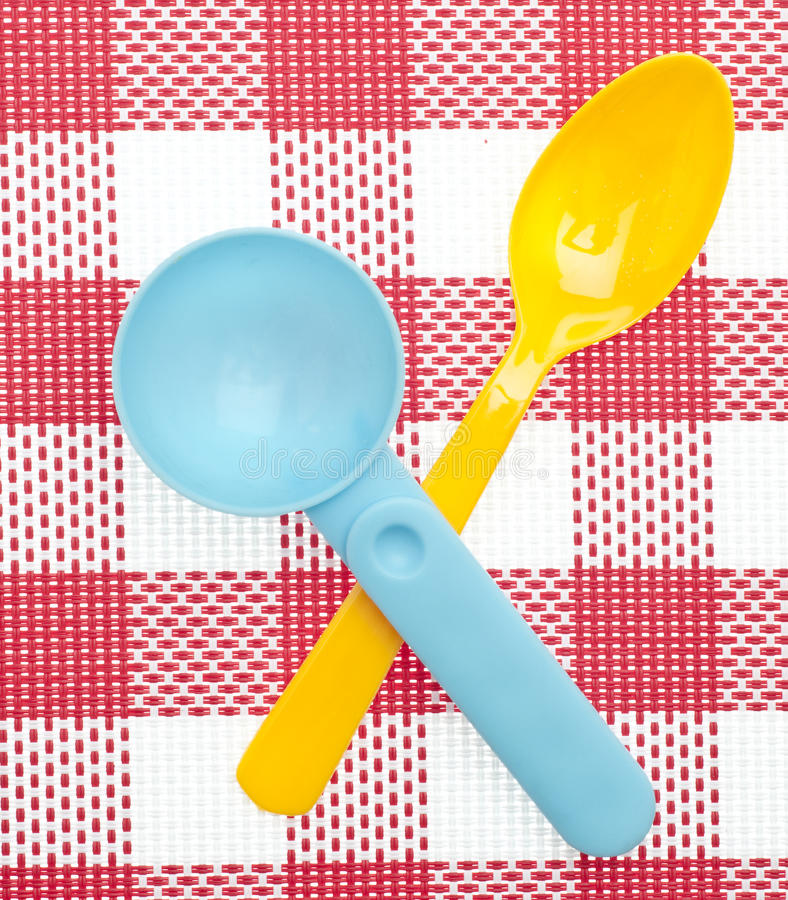 Download Meal Time Royalty Free Stock Photography - Image: 17672417