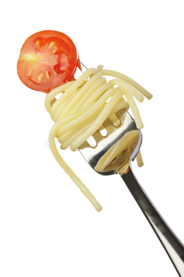 Download Meal time stock photo. Image of balance, food, tomato - 6997834