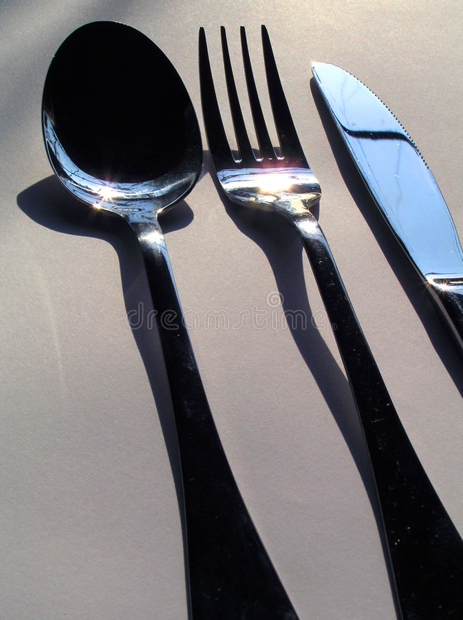 Free Meal Time Stock Photography - 712802